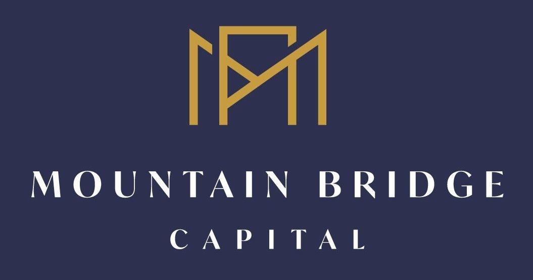 Mountain Bridge Capital